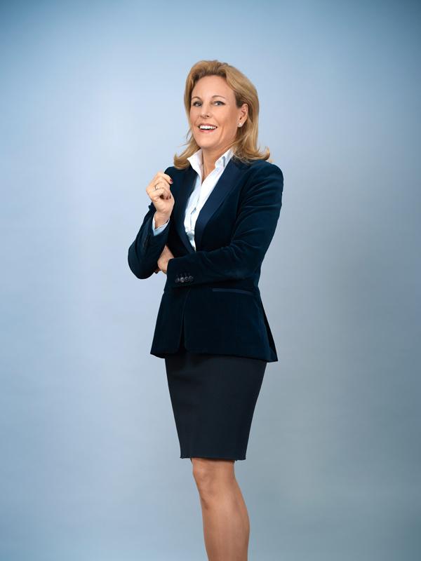 Dr. Christina Haslauer LL.M. | Ständige Kooperationspartnerin