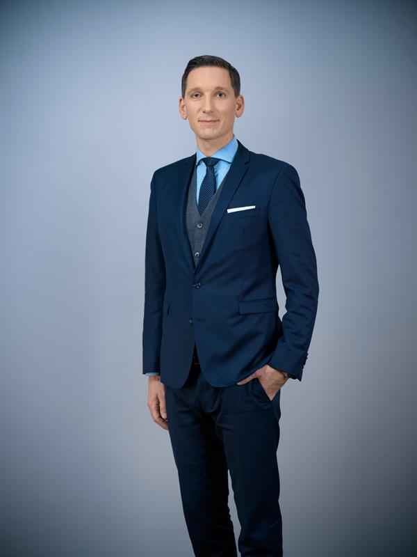MMag. Dr. Clemens Kriechbaumer | Rechtsanwalt