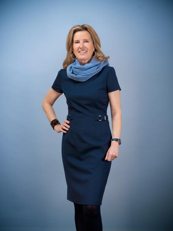 Dr. Bettina Pressl | Rechtsanwalt