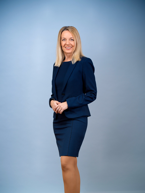 Dr. Verena Stolz | Rechtsanwalt